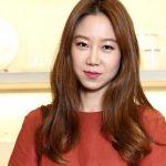 Terkait-Rumor-Pernikahan-Gong-Yoo-Dan-Jung-Yoo-Mi-Gong-Hyo-Jin-Beri-Komentar-Konyol