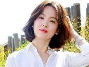 Unggah-Ucapan-Selamat-Tahun-Baru-Di-Instagram,-Song-Hye-Kyo-Digoda-Fans