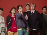 'Love-Scenario'-iKON-Masih-Perfect-All-Kill-Di-Chart-Musik-Pasca-Sebulan-Dirilis