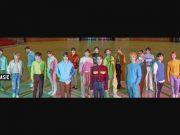 'NCTmentary-EP.1-Dream-Lab',-Video-Baru-NCT-Banyak-Menginspirasi-Anak-Muda