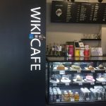 'Wiki-Cafe'-Sungmin-Super-Junior-Menawarkan-Langsung-Pemandangan-Istana-Gyeongbok – Copy