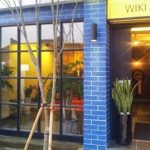 'Wiki-Cafe'-Sungmin-Super-Junior-Menawarkan-Langsung-Pemandangan-Istana-Gyeongbok. – Copy