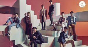 Album-Jepang-Pertama-EXO-'Countdown'-Sukses-Raih-Sertifikat-Emas-Dari-RIAJ