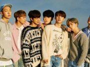 Aturan-Semakin-Ketat,-YG-Entertainment-Larang-iKON-Bertemu-Dengan-Black-Pink