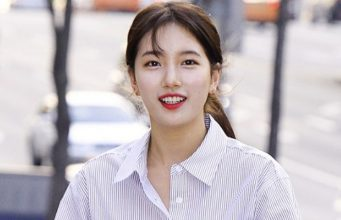 Banjir-Tawaran-Drama,-Bae-Suzy-Justru-Tolak-Bintangi-'Come-Hug-Me'