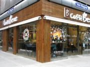 Caffe-Bene,-Kedai-Kopi-Asli-Korea-Ini-Berambisi-Saingi-Starbucks