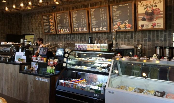 Caffe-Bene,-Kedai-Kopi-Asli-Korea-Ini-Berambisi-Saingi-Starbucks.