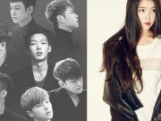 Cetak-Sejarah-Baru,-'Love-Scenario'-iKON-Kalahkan-Rekor-IU