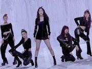 Comeback-2018,-'Bad-Boy'-Disebut-Jadi-Lagu-Terbaik-Red-Velvet-Selama-Debut