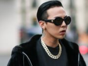 Dispatch-Rilis-Skandal-Pendaftaran-Wamil-G-Dragon-Big-Bang!
