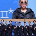 EXO-dan-CL-Sukses-Memukau-Penonton-Di-Penutupan-'Olimpiade-Pyeongchang-2018'