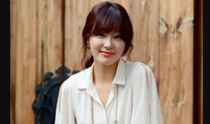 Ini-Alasan-Park-Jin-Hee-Keberatan-Gantikan-Posisi-Go-Hyun-Jung-Di-Drama-'Return'