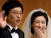 Istri-Hamil-Anak-Kedua,-Yoo-Jae-Seok-Masih-Pelit-Bicara