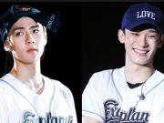 Jadi-Member-EXO-yang-Tak-Pernah-Marah,-Sehun-Justru-Ingin-Chen-Bisa-Ekspresikan-Kemarahan