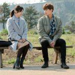 Jelang-Tamat,-Romantisnya-Foto-Pernikahan-Kai-EXO-Di-'Spring-Has-Come',.