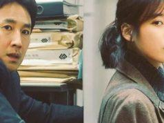Jelang-Tayang,-Drama-Baru-IU-'My-Ahjussi'-Rilis-Teaser