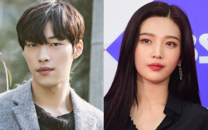 Joy-Red-Velvet-Perankan-Sosok-Wanita-Cerdas-Di-Drama-'Great-Seducer'