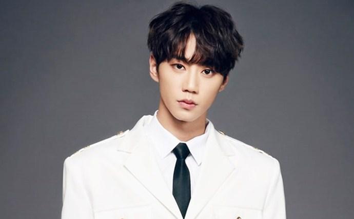 Jun-U-Kiss-Tolak-Tawaran-Drama-Untuk-Lanjut-Di-'The-Unit'-
