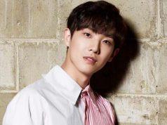 Lee-Joon-Dikabarkan-Sempat-Ingin-Bunuh-Diri,-Agensi-Jelaskan-Ke-Publik