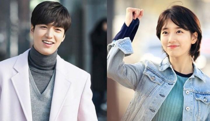 Lee-Min-Ho-Dan-Bae-Suzy-Kembali-Berkencan,-Agensi-Langsung-Berikan-Keterangan