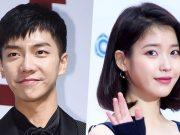 Lee-Seung-Gi-Beri-Dukungan-Super-Sweet-Untuk-IU-Di-Lokasi-Syuting-'My-Ahjussi'