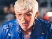 Manisnya-Park-Shin-Hye-Dukung-Lee-Hong-Ki-Di-Lokasi-Syuting-Drama-'Hwayuki'