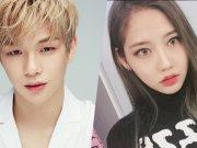 Ngaku-Pacari-Kang-Daniel-Wanna-One,-Yook-Ji-Dam-Dicibir-Habis-Habisan
