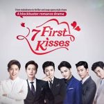 Nuansa-Valentine,-5-Drama-Web-Ini-Suguhkan-Suasana-Romantis-7-First-Kisses