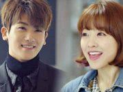 Park-Bo-Young-Akui-Park-Hyungsik-Curi-Perhatiannya-Sejak-Dulu