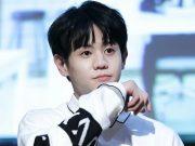 Pasca-Comeback-Solo,-Yoseob-HIGHLIGHT-Gagal-Rekaman-Lagu-Ciptaan-Junghyun