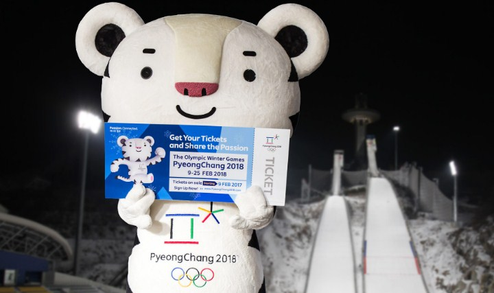 Penuh-Filosofi,-Medali-Olimpiade-Musim-Dingin-Pyeongchang-Banyak-Menarik-Perhatian-Publik