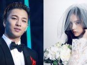 Resepsi-Pernikahan-Taeyang-Big-Bang-Dan-Model-Min-Hyo-Rin-Dibanjiri-Deretan-Selebriti-Populer