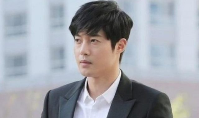 Sempat-Terancam-Masuk-Penjara,-Kim-Hyun-Joong-Justru-Menang-Gugatan