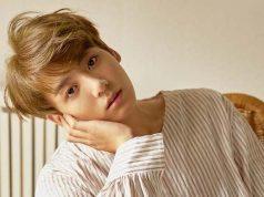 Spoiler-Cover-Lagu,-Jungkook-BTS-Nyanyikan-'Only-Then'-Milik-Roy-Kim
