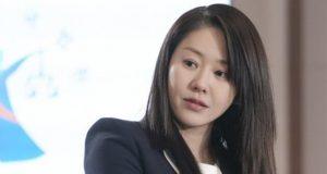 Staf-Produksi-Ungkap-Tingkah-Buruk-Go-Hyun-Jung-Selama-Syuting-'Return'