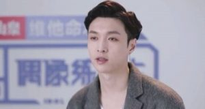 Tegas-Dan-Berwibawa,-Aksi-Lay-EXO-Jadi-Mentor-Di-'Idol-Producer'-Tiongkok-Direspon-Positif