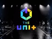 Tunda-1-Episode,-Final-'The-Unit'-Akan-Ditayangkan-Live