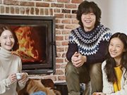 Unggah-Caption-'Sampai-Jumpa-Besok',-Yoona-SNSD-Jadwal-Tayang-'Hyori's-Bed-&-Breakfast-2'