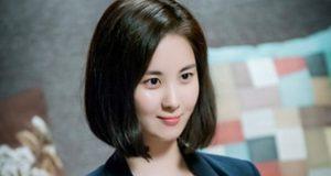 Usai-Hengkang-Dari-SM-Entertainment,-Seohyun-Bakal-Masuk-Agensi-Artis-Populer