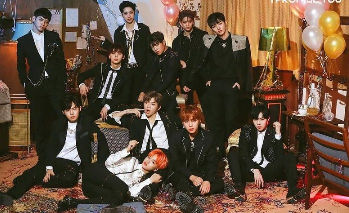 'Boomerang'-Wanna-One-Dituding-Jiplak-Lagu-Debut-SF9