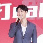 'Idol-Producer'-Lay-EXO-Kembali-Curhat-Suka-Duka-Saat-Jadi-Trainee