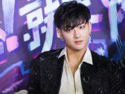 'Produce-101'-Resmi-Versi-Tiongkok-Gaet-Tao-Eks-EXO-Sebagai-MC