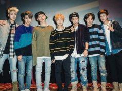 'iKON-TV'-Dikonfirmasi-Bakal-Tayang-Akhir-April-Mendatang