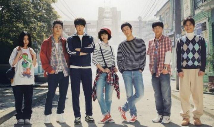 5-Drama-Korea-Hits-Dengan-Rating-Tertinggi-Sepanjang-Masa-Reply-1994