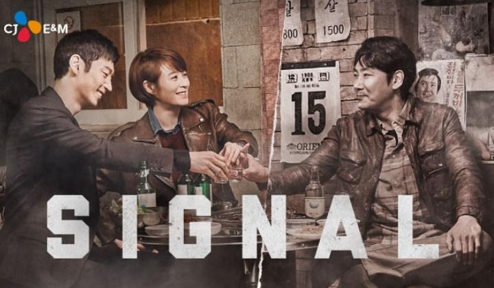 5-Drama-Korea-Hits-Dengan-Rating-Tertinggi-Sepanjang-Masa-Signal