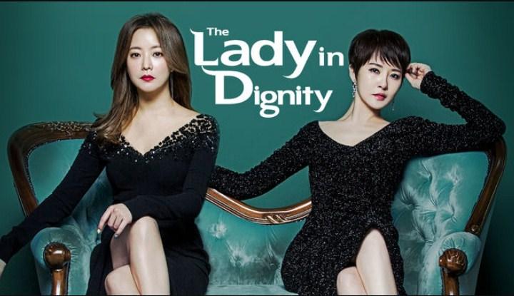 5-Drama-Korea-Hits-Dengan-Rating-Tertinggi-Sepanjang-Masa-The-Lady-In-Dignity
