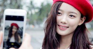 Agensi-Buka-Suara-Soal-Keputusan-Kim-Yoo-Jung-Mendadak-Vakum