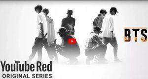 BTS-Rilis-Trailer-'BTS-Burn-The-Stage'-Jelang-Pembuatan-Video-Dokumenter