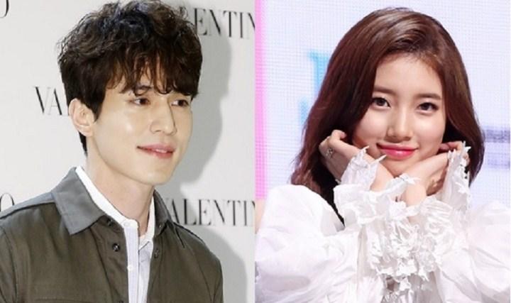 Bae-Suzy-Punya-Alasan-Sampai-Putuskan-Untuk-Berkencan-Dengan-Lee-Dong-Wook