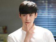 Bintangi-Drama-Baru-SBS,-Lee-Jong-Suk-Rela-Tak-Dapat-Bayaran